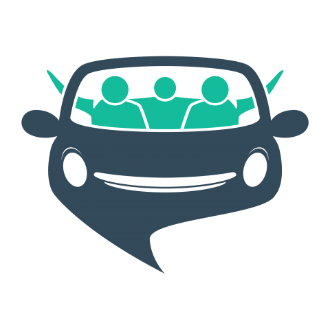 Tripda – Carpool easily in a fun, safe and sustainable way