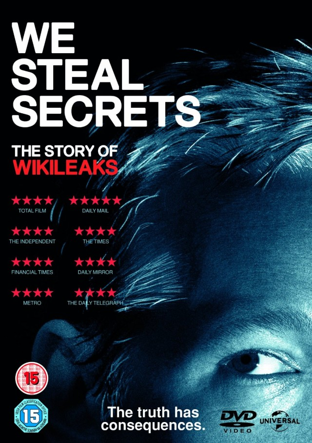 we_steal_secrets_the_story_of_wikileaks