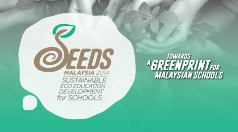SEEDS Conference & Workshops