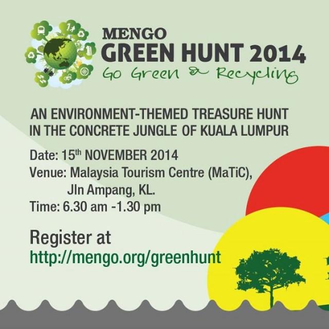 mengo-greenhunt2014