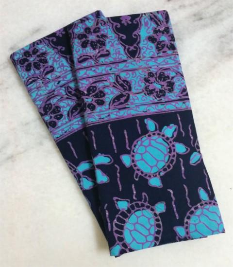 Multi-print Blue (RM35 each)