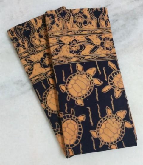 Multi-print Orange (RM35 each)