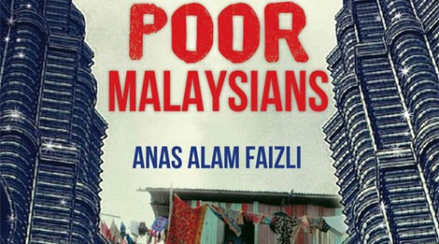 #UndiMsiaChats: Rich Malaysians Poor Malaysians and Inequality with Anas Alam Faizli