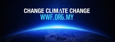 Earth Hour 2015 in Selangor