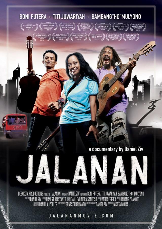 JALANAN_poster