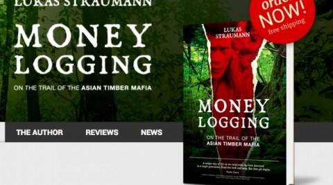 "#UndiMsiaChats with MESYM: ""Money Logging"""