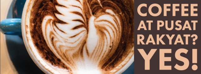 rakyatcoffee