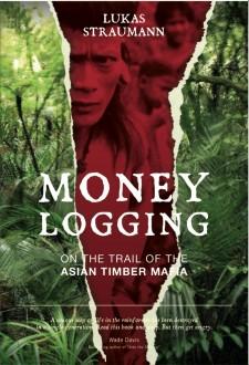 taib_money_logging_bookcover_BMF