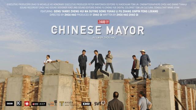 Chinese_Mayor_flier_image