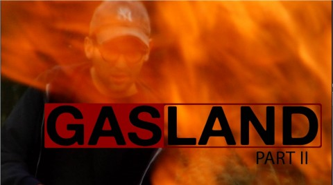 MESYM Documentary Night #24: Gasland Part II