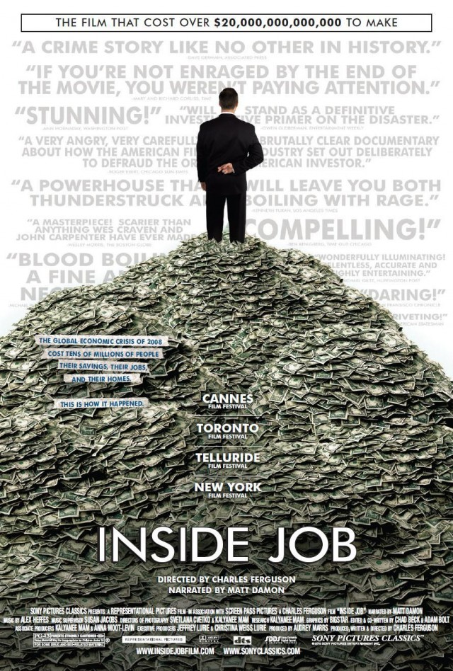 Inside_Job