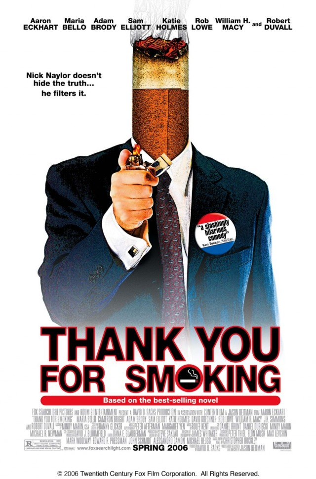 thank_you_for_smoking