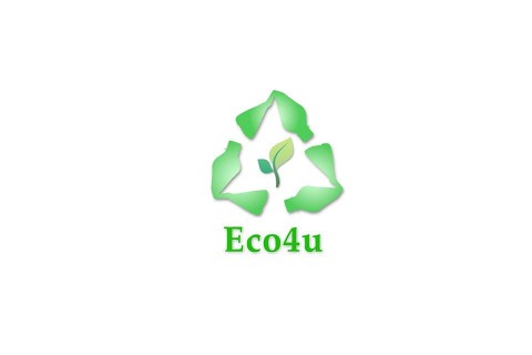 Eco4u Project