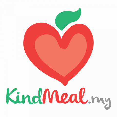 [Warriors Needed] KindMeal.my – Malaysia's 1st Meat-Free Lifestyle Platform