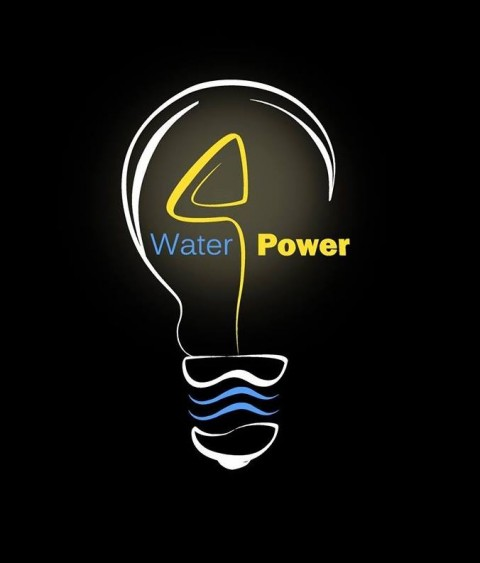Water4Power – Generating Sustainable Electricity in the Bornean Interior