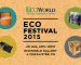 EcoWorld's EcoFestival at EcoMacalister, Penang