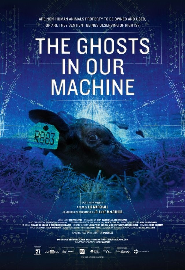 the_ghosts_in_our_machine_poster