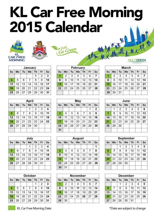 KLCFM Calendar15-01