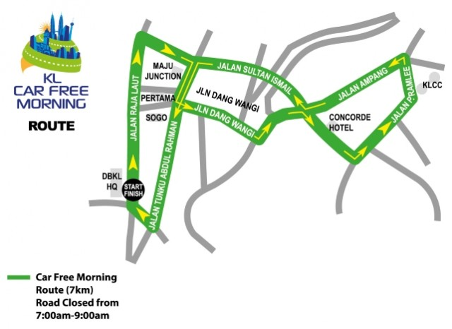 klcarfreemorning-map201502