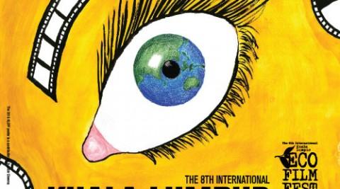 The 8th Kuala Lumpur Eco Film Festival