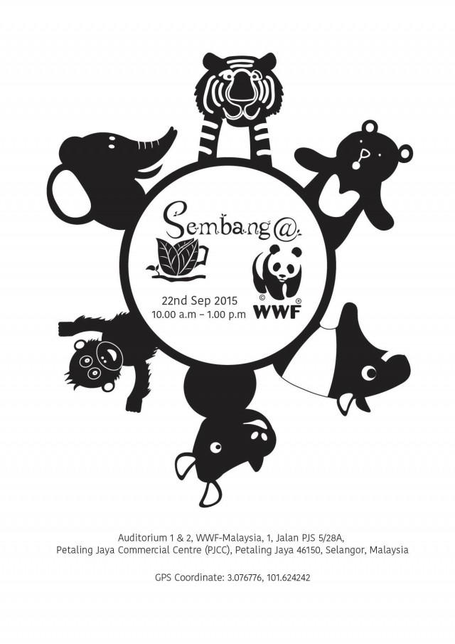 Sembang@WWF_Programme Book_pg001