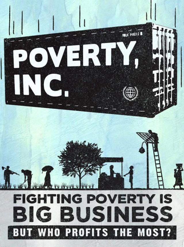 povertyinc