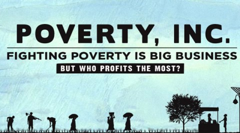 MESYM Crossover Documentary Series #20: Poverty, Inc