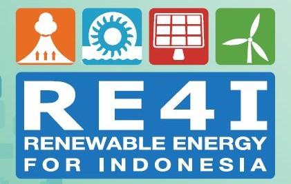 Renewable Energy For Indonesia 2015