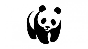 WWF-Malaysia Vacancy: Daily-Paid Assistant