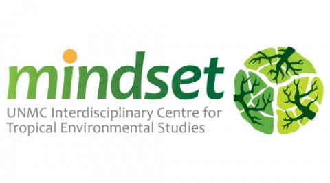 [Mindset Public Talk] Dr Lesley Lancaster – Climate change, species range shifts, and biodiversity