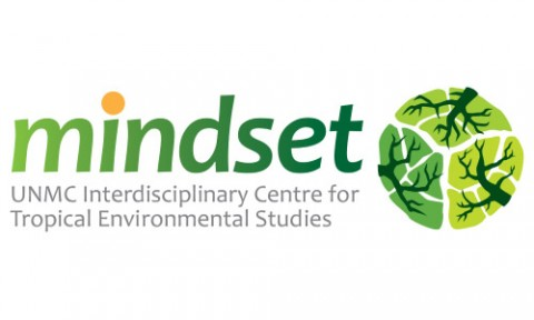 [Mindset Public Talk] Dr Benoit Goossens – wildlife habitat fragmentation in the Kinabatangan