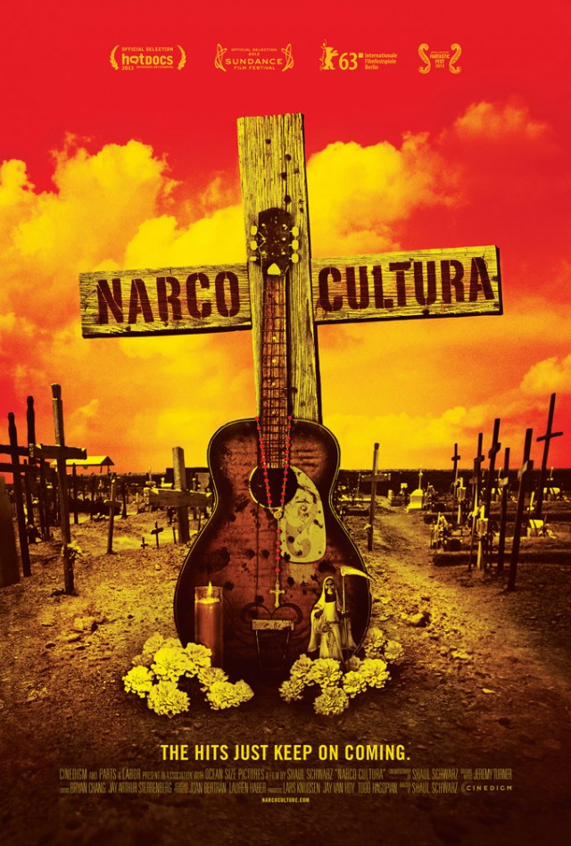 narco-cultura-poster-playlist-exclusive