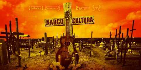 MESYM Crossover Documentary Series #21: Narco Cultura