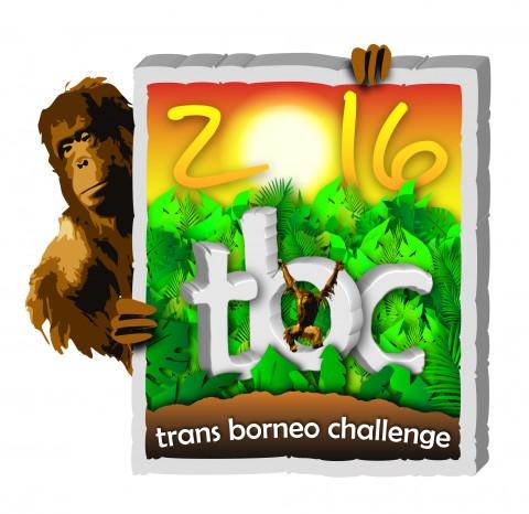 Trans Borneo Challenge 2016