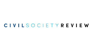 A Civil Society Review of the Paris Pledges (the national INDCs): list of signatory organizations