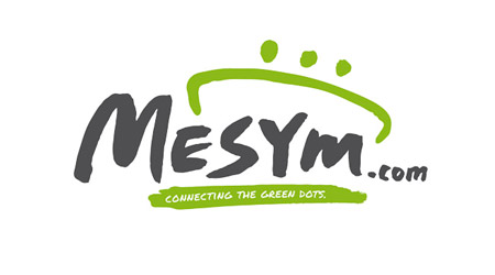 Come visit MESYM booth in IGEM 2014!