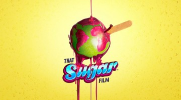 MESYM Crossover Documentary Series #22: That Sugar Film
