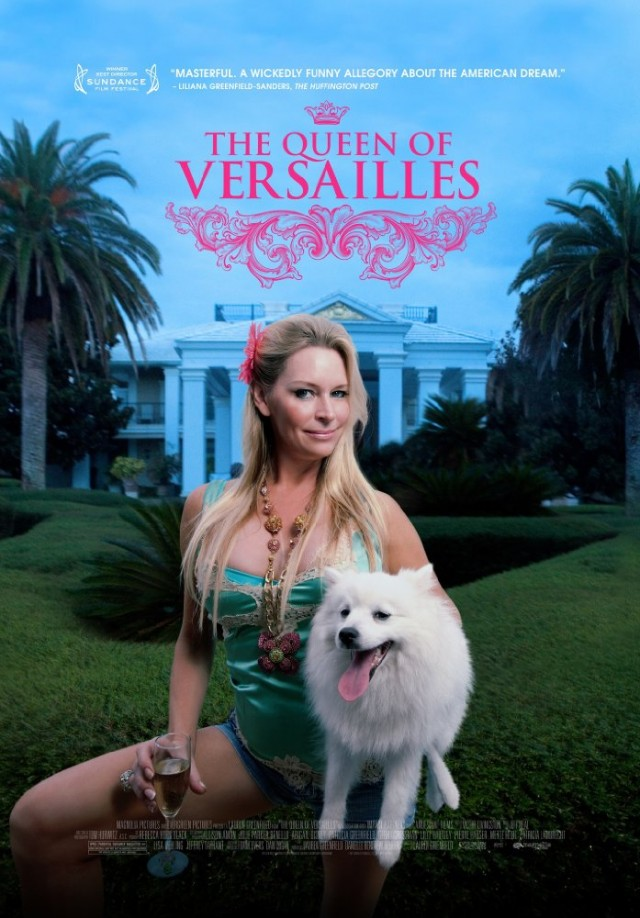 the_queen_of_versailles