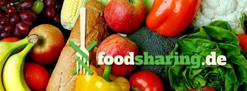foodsharing.de