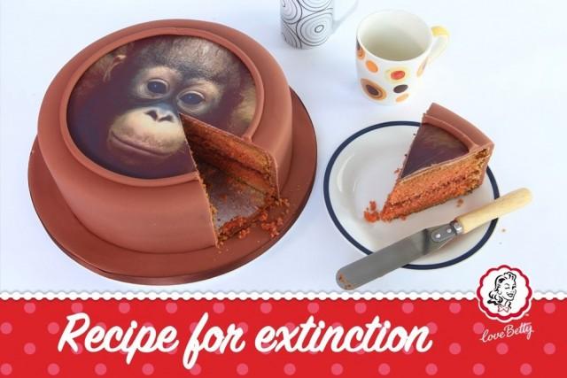 betty-cake