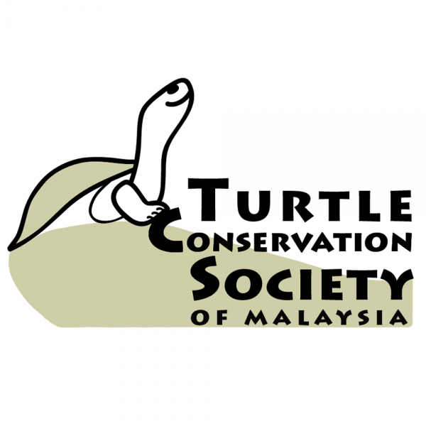 Turtle Conservation Society of Malaysia (TCS)