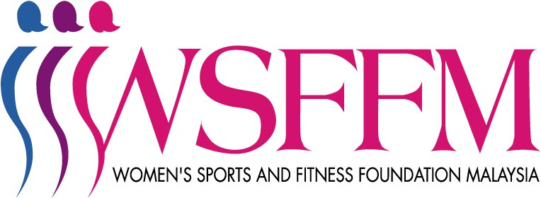Women's Sports and Fitness Foundation Malaysia (WSFFM)