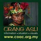 Center for Orang Asli Concerns