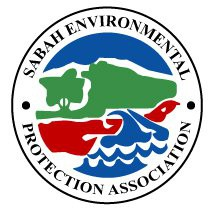 Sabah Environmental Protection Association (SEPA)