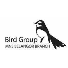 MNS Selangor Branch Bird Group