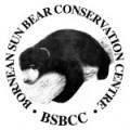 Bornean Sun Bear Conservation Centre - BSBCC