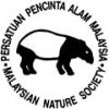 Malaysian Nature Society Selangor Branch