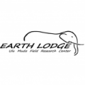 Earth Lodge Malaysia