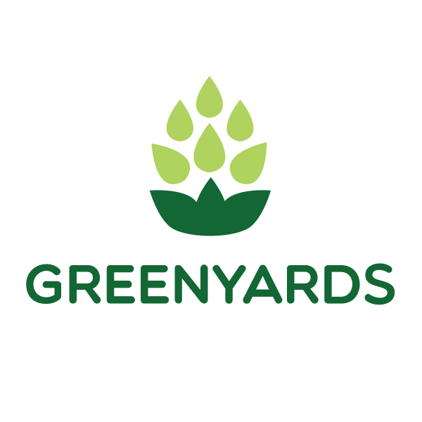 GREEN YARDS