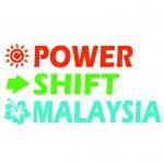 #PowerShiftMsia